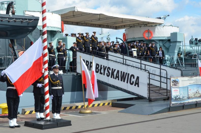 Święto Wojska Polskiego - GospodarkaMorska.pl