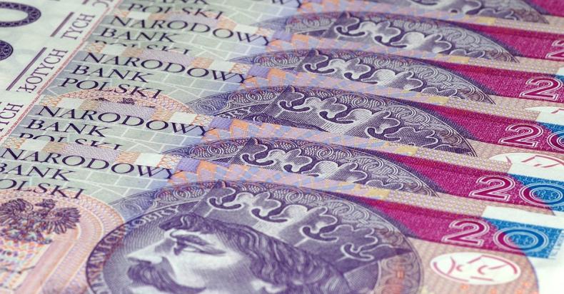 DZIEŃ NA FX/FI: Potencjał osłabienia się złotego wygasa; a rentowności SPW mogą spadać - GospodarkaMorska.pl