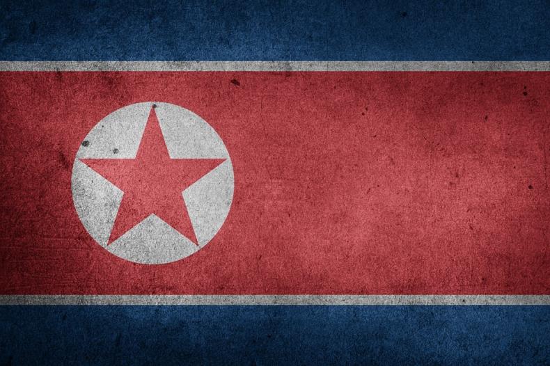Pompeo: Rozmowy z Koreą Północną nie zostały wznowione tak szybko, jak chcieliśmy - GospodarkaMorska.pl