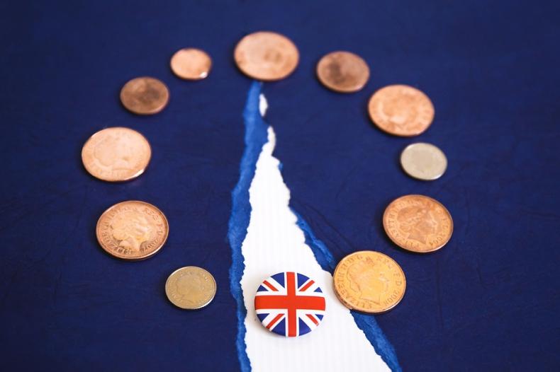 Premier Wielkiej Brytanii: Nie chcemy brexitu bez umowy - GospodarkaMorska.pl