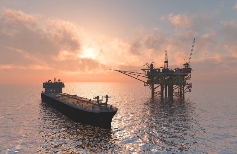 Iran nie zamierza negocjować w sprawie rakiet, chce eksportować więcej ropy - GospodarkaMorska.pl