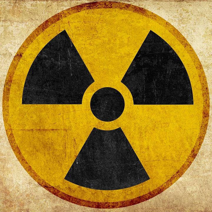 Rosja: W próbkach pobranych po wypadku na poligonie marynarki wojennej były radioaktywne izotopy - GospodarkaMorska.pl