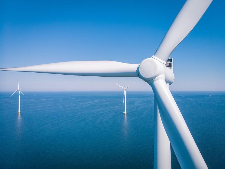 Wiodące wydarzenie dotyczące morskiej energetyki wiatrowej w Polsce już w tym miesiącu - GospodarkaMorska.pl