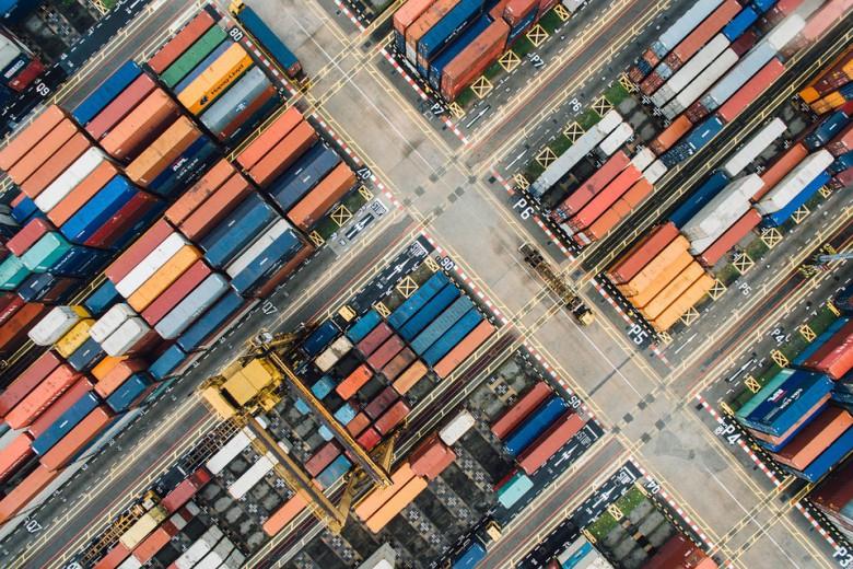 Chiny zaskarżyły amerykańskie cła w WTO - GospodarkaMorska.pl