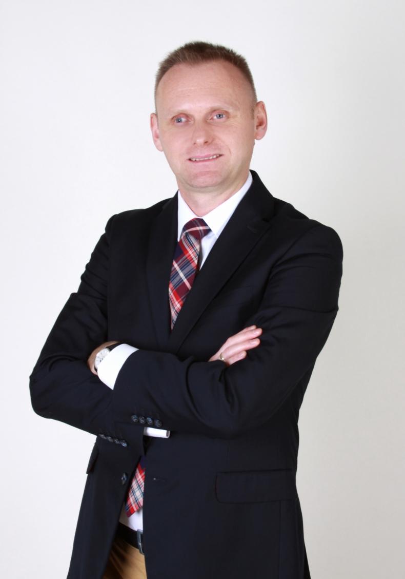 Produkcja jachtów w Polsce – innowacyjność, nowoczesność, rozwój - GospodarkaMorska.pl