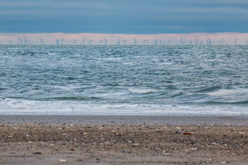 Kosiniak-Kamysz: Farmy wiatrowe na morzu to szansa dla Pomorza Zachodniego - GospodarkaMorska.pl