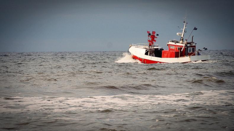 Zatrzymano 87 północnokoreańskich rybaków na Morzu Japońskim - GospodarkaMorska.pl