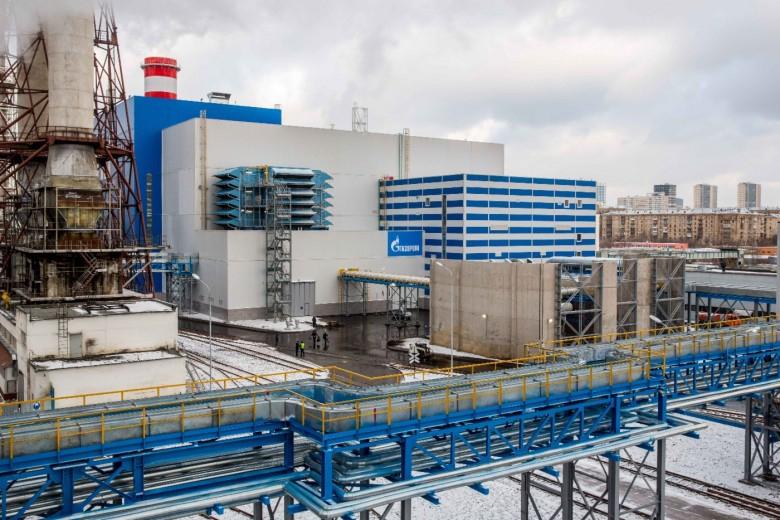 Naimski: mamy pełne magazyny gazu, nie ma zagrożenia, jeśli Rosjanie zakręcą gaz - GospodarkaMorska.pl