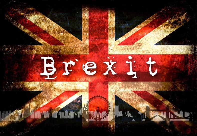 Premier Irlandii: Przesunięcie brexitu lepsze niż brexit bez porozumienia - GospodarkaMorska.pl