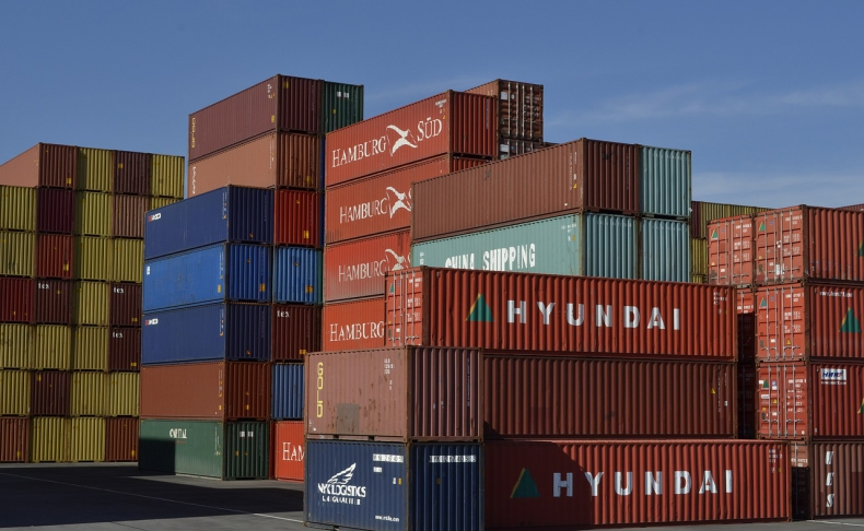 Wicepremier Chin pojedzie na negocjacje handlowe do Waszyngtonu - GospodarkaMorska.pl