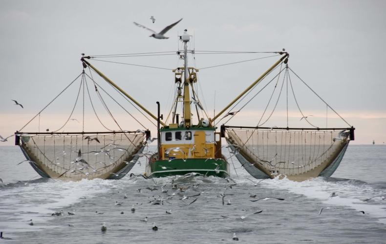 Sejm uchwalił ustawę ws. pracy w sektorze rybołówstwa - GospodarkaMorska.pl
