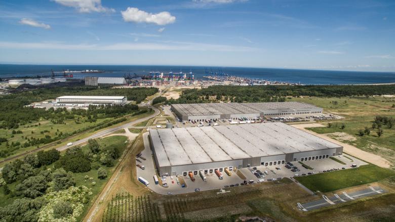 Będzie wzrost eksportu drobiu do Chin - kolejne trzy polskie zakłady drobiarskie dopuszczone do chińskiego rynku - GospodarkaMorska.pl