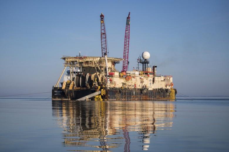 Bild: rządzące partie chcą obejść dyrektywę gazową UE niekorzystną dla Nord Stream 2 - GospodarkaMorska.pl