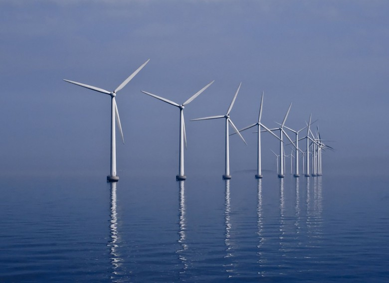 EDPR zabezpiecza ponad 1,5 GW mocy w ciągu niespełna dwóch tygodni - GospodarkaMorska.pl