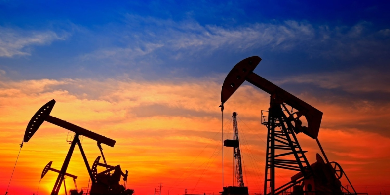 Ministrowie finansów UE żądają wycofania finansowania paliw kopalnych - GospodarkaMorska.pl