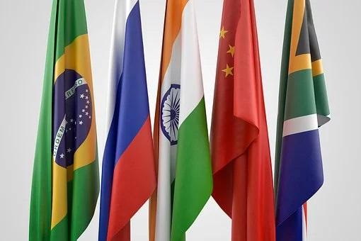 Ważna deklaracja państw z grupy BRICS - GospodarkaMorska.pl