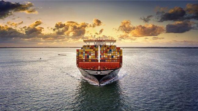 Czołowy armator kontenerowy będzie współpracował z South Pole nad osiągnięciem neutralności węglowej - GospodarkaMorska.pl