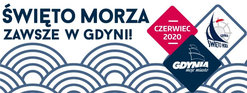 W hołdzie tym, którzy odeszli na wieczną wachtę - GospodarkaMorska.pl