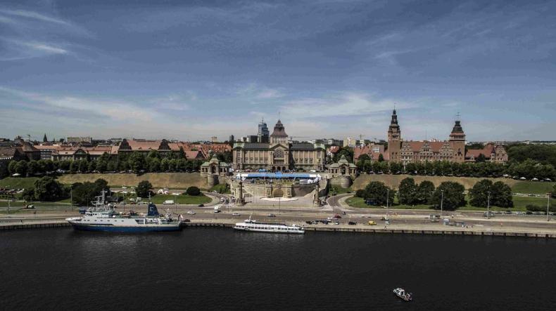 5. Międzynarodowy Kongres Morski - GospodarkaMorska.pl