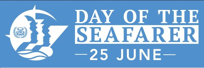 25 czerwca obchodzimy Światowy Dzień Marynarza! - GospodarkaMorska.pl