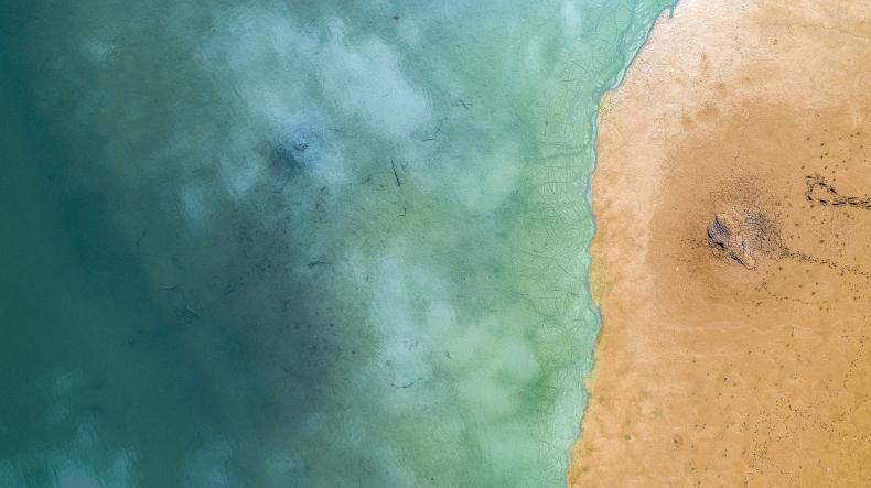Odwzorowano już niemal 20 proc. dna oceanów. Dokładna wiedza pozwoli lepiej przewidzieć fale tsunami i ocenić zmiany klimatu - GospodarkaMorska.pl