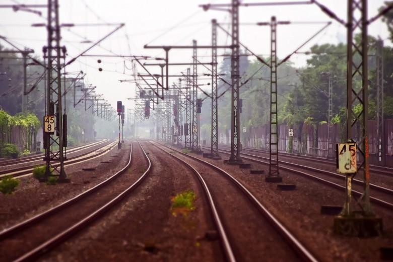 Adamczyk: już przygotowujemy projekty kolejowe na kolejną unijną perspektywę - GospodarkaMorska.pl