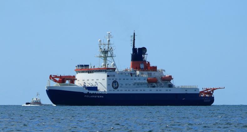 ISR: Władze Meklemburgii znów aktywnie lobbują na rzecz swojego sektora stoczniowego - GospodarkaMorska.pl