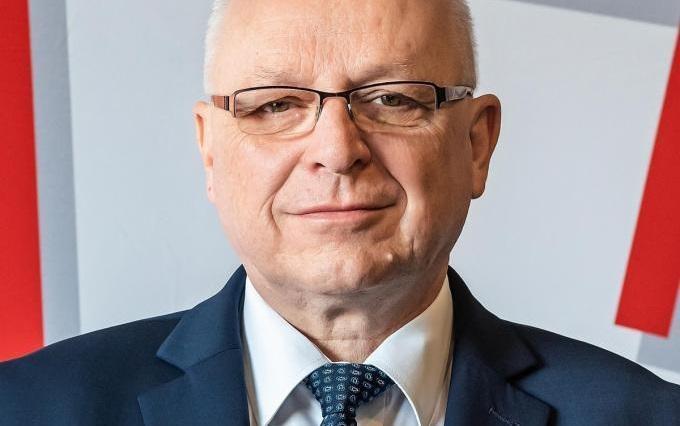 Potrzebne są nowe rozwiązania systemowe [wywiad] - GospodarkaMorska.pl