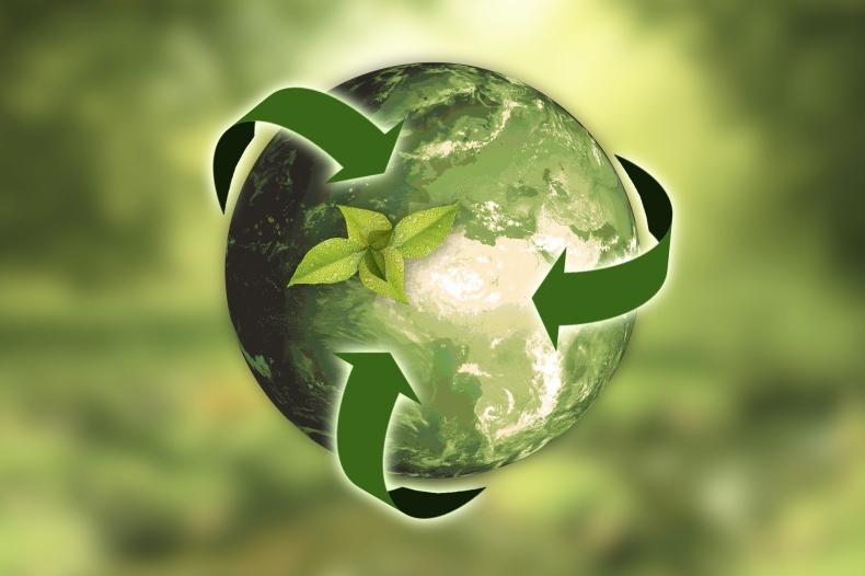 Goldman Sachs szacuje wartość Zielonego Ładu na 7 bln euro do 2050 r. - GospodarkaMorska.pl