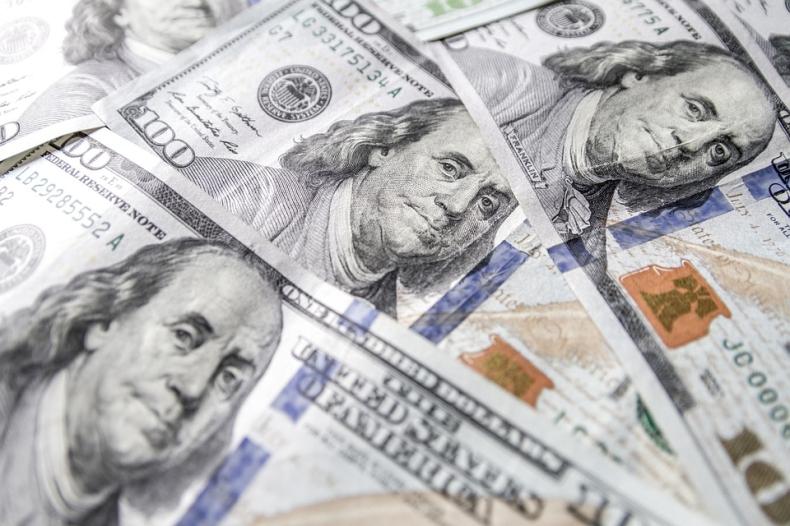 Ceny ropy w USA zniżkują w oczekiwaniu na konferencję OPEC+ - GospodarkaMorska.pl