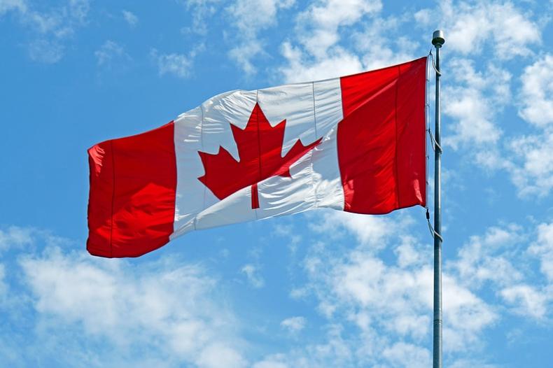 Kanada dołącza do Global Ocean Alliance w celu ochrony światowych oceanów - GospodarkaMorska.pl