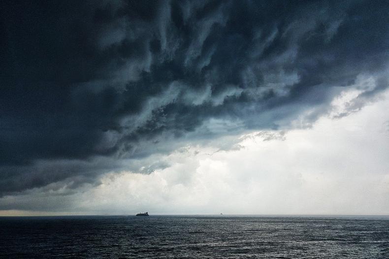 Szczyt Unii ustali większe ambicje klimatyczne? - GospodarkaMorska.pl