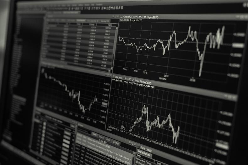Inflacja może silnie wyhamować od początku 2021 roku - GospodarkaMorska.pl