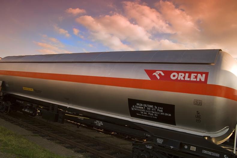 Duży może więcej - konsolidacja rynku sposobem na bezpieczeństwo paliwowo-energetyczne Polski - GospodarkaMorska.pl
