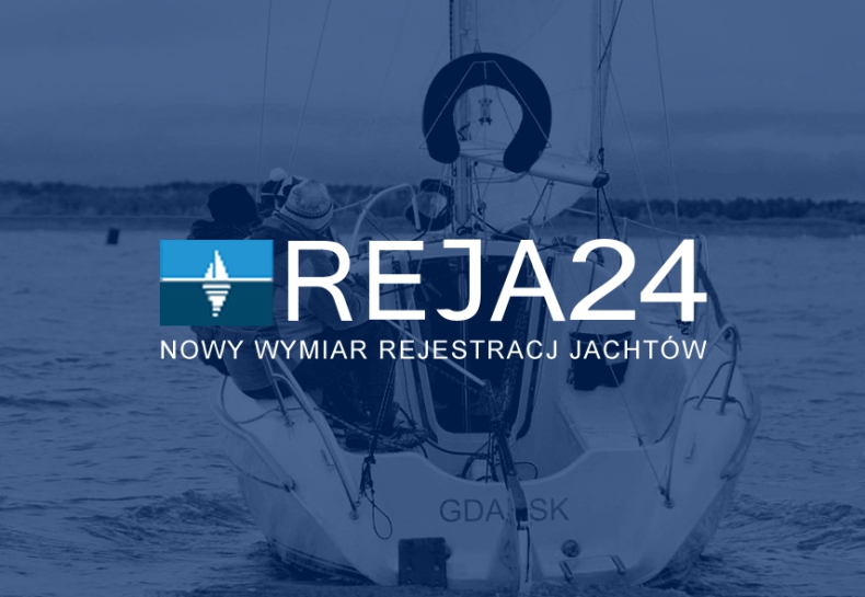 Nowe przepisy dotyczące rejestracji jachtów - GospodarkaMorska.pl