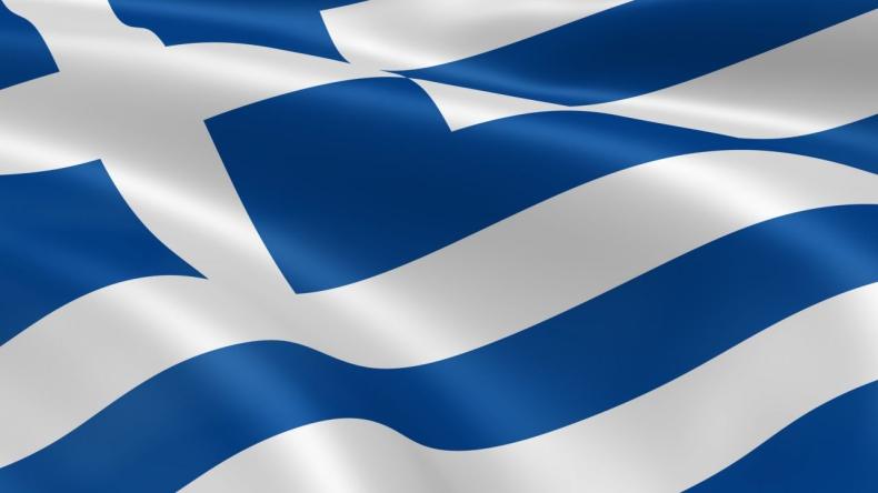 Grecja wyłączyła marynarzy z zakazu wejścia do kraju - GospodarkaMorska.pl