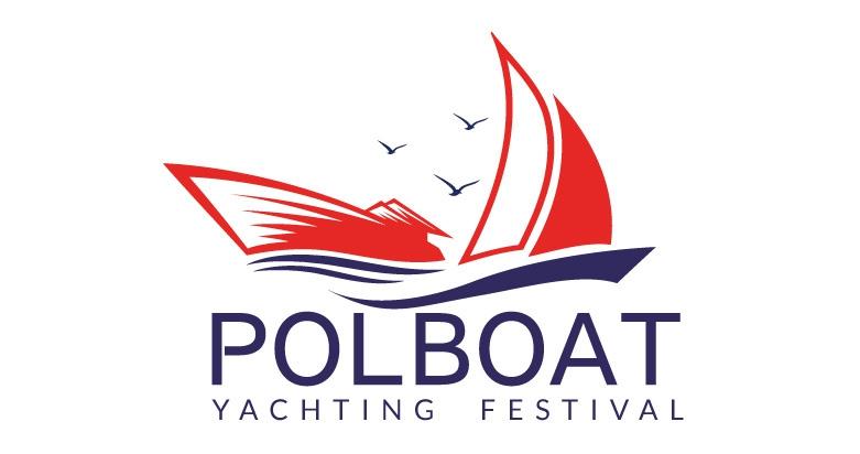 Polboat Yacht Festival w sierpniu w Gdyni! - GospodarkaMorska.pl