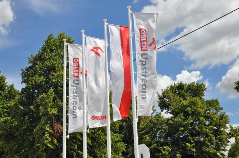 PKN Orlen: wspólnie z GL możemy dołączyć do czołowych koncernów w Europie - GospodarkaMorska.pl