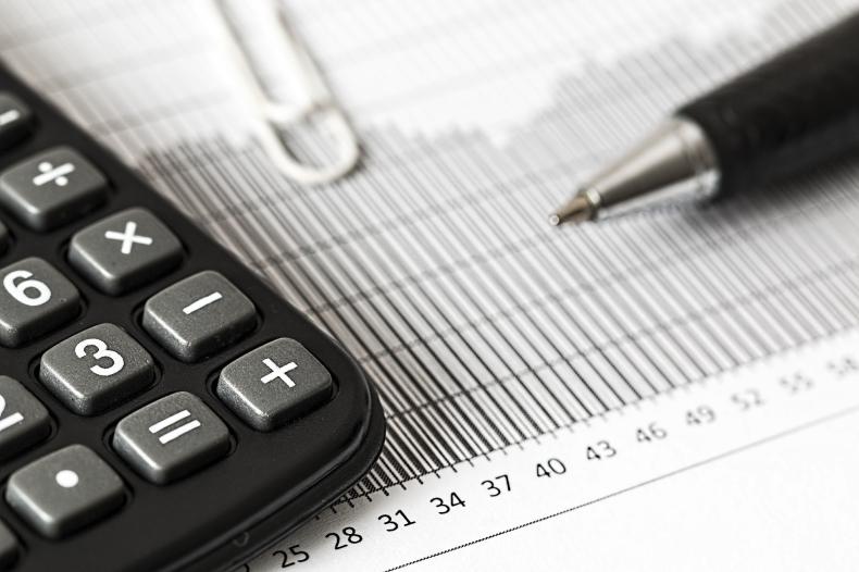 Ruszają konsultacje projektu ws. estońskiego CIT-u. 200 tys. firm będzie mogło skorzystać z maksymalnie uproszczonych zasad - GospodarkaMorska.pl