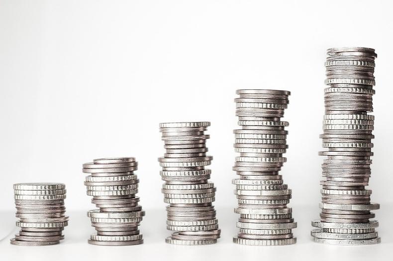 PIG: Podnoszenie płacy minimalnej w czasie kryzysu to działanie przeciw pracownikom - GospodarkaMorska.pl