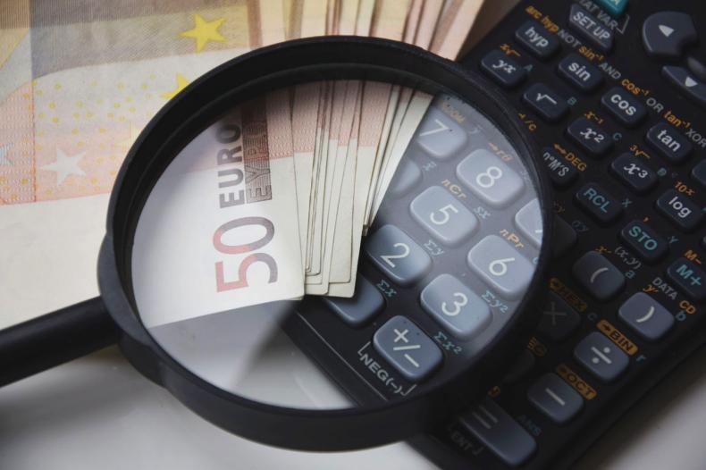 Poprawia się kondycja finansowa małych i średnich przedsiębiorstw. Powrót koniunktury możliwy jednak najwcześniej w połowie 2021 roku - GospodarkaMorska.pl
