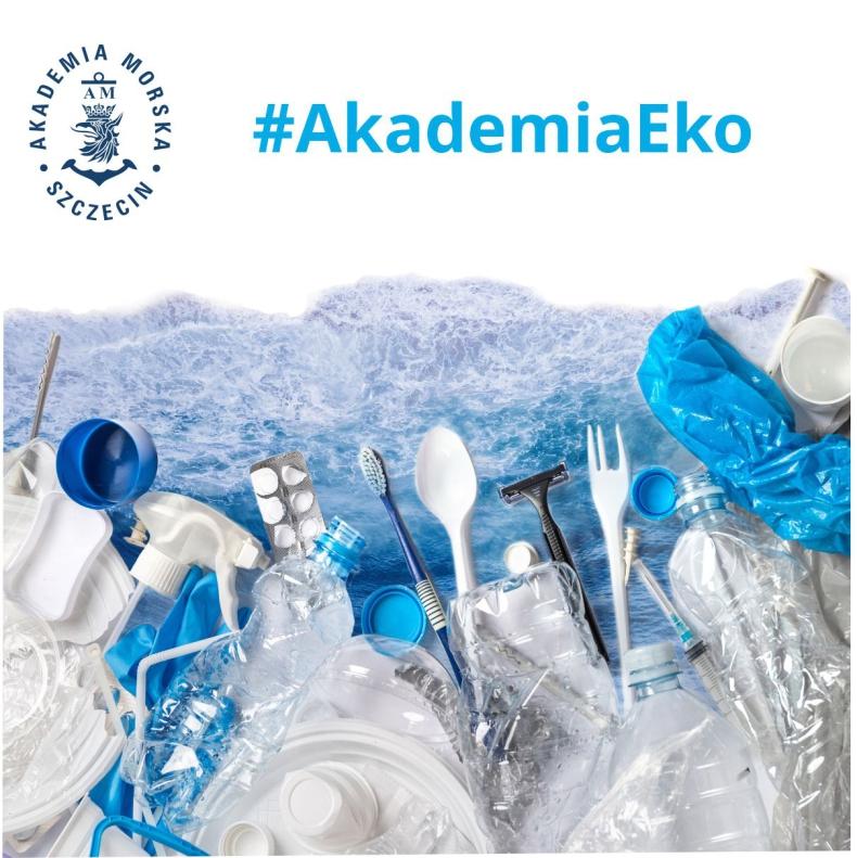 Sierpień miesiącem czystej wody! Konkurs #AkademiaEko - GospodarkaMorska.pl