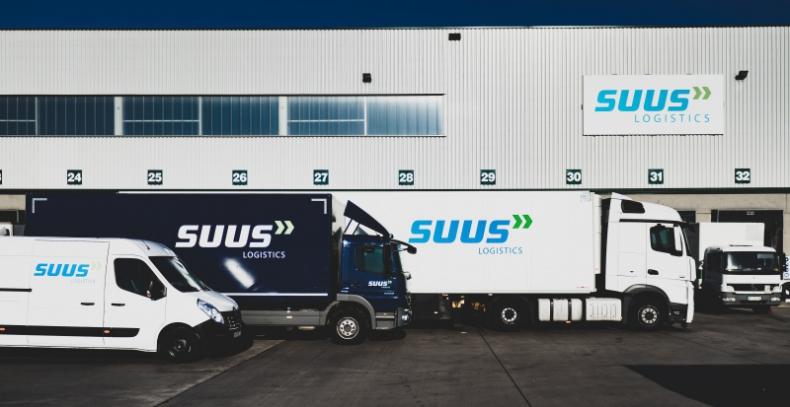 Rohlig Suus Logistics inwestuje na Pomorzu - GospodarkaMorska.pl