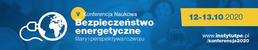 O pomiarach rozliczeniowych w łańcuchu dostaw LNG - GospodarkaMorska.pl