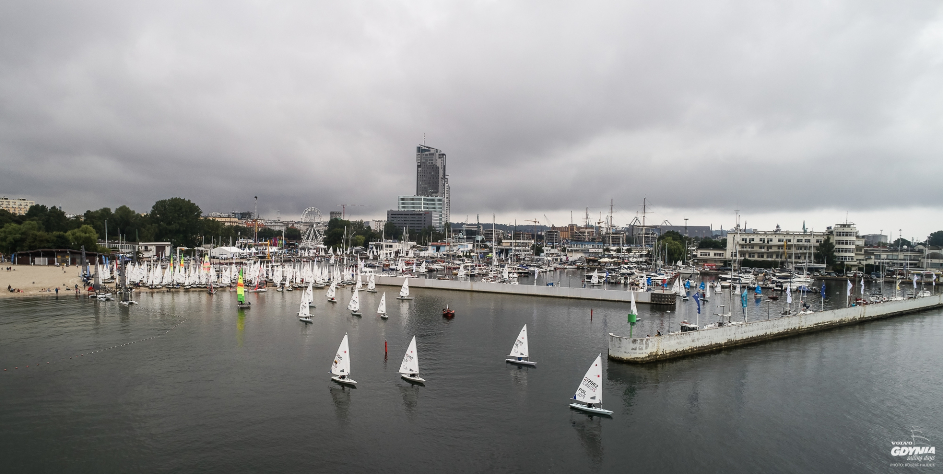 VGSD_2019_Gdynia_dron.jpg