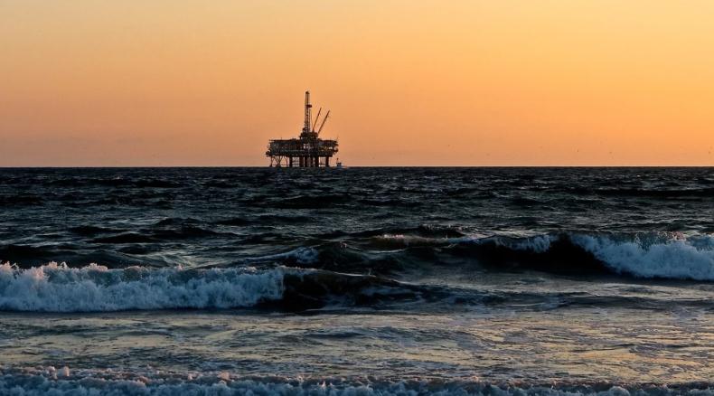 Zła wiadomość dla Rosji! Pod Morzem Czarnym znaleziono ogromne złoże gazu  - GospodarkaMorska.pl