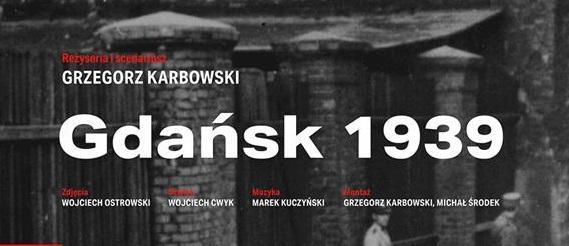 Historyczny seans filmowy w Muzeum Marynarki Wojennej - GospodarkaMorska.pl