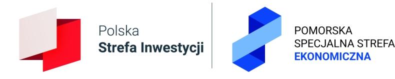 Nowa identyfikacja Pomorskiej Specjalnej Strefy Ekonomicznej - GospodarkaMorska.pl