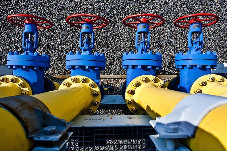 NCBR: Stawiamy na innowacje w gazownictwie - GospodarkaMorska.pl
