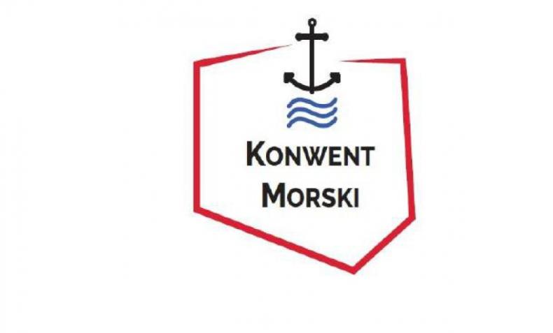 Zmiany w składzie Konwentu Morskiego  - GospodarkaMorska.pl